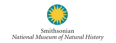 NMNH logo